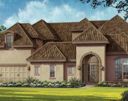 2525 Diamond Ridge Court, Orlando image