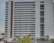 9500 Shore Dr. Unit 10-D, Myrtle Beach image