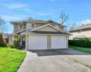 6202 Fairview  Way, Duncan image