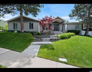 2966 E Lake Mary Dr, Cottonwood Heights image