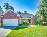 4119 Chastain Drive, Grovetown image