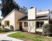 31416     Windsong Drive, San Juan Capistrano image