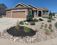 4025 Eagle Ridge Way, Castle Rock image