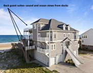 394 New River Inlet Road, North Topsail Beach image