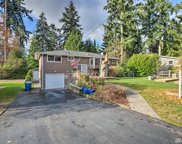 15630 57th Place W, Edmonds image