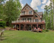 245 Pinewood Acres Rd., Henrico image