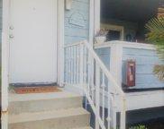 21249     Figueroa Street   19, Carson image