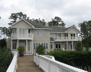 5012 Martins Point Road, Kitty Hawk image