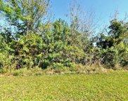 5288 NW North Lovett Circle, Port Saint Lucie image