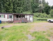 22305 SE Bain Rd, Maple Valley image