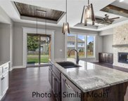 21464 W 116th Place, Olathe image