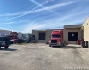 6890 Nw 35th Ave, Miami image
