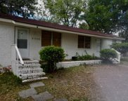 4556 Oakwood Avenue Unit #6, North Charleston image