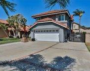 13517 Ardmore Place, Chino image