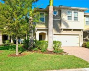 3762 Tilbor CIR, Fort Myers image