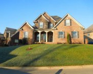 1262 Ansley Woods Way, Knoxville image