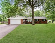 1366 Mill Creek  Road, Noblesville image