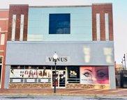 127 E Main Street, Spartanburg image
