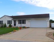 27554 Red Thistle Drive, Elkhart image