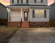 120 Welch Lane, South Chesapeake image