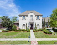 3144 Grand Field Ave, Baton Rouge image