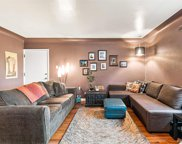 4360 E 16th Avenue Unit 1, Denver image