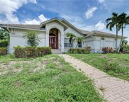 355 Copperfield  Court, Marco Island image