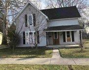 615 Grayston Avenue, Huntington image