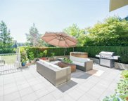 980 Cooperage Way Unit 108, Vancouver image