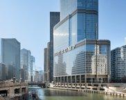 401 N Wabash Avenue Unit #67G, Chicago image