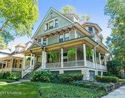 138 Clinton Avenue, Oak Park image
