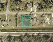 14190 Chancellor ST, Fort Myers image