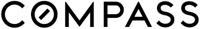 Realestate-miami-fl.com
