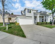 11580 Lake Spring Ct, Cupertino image