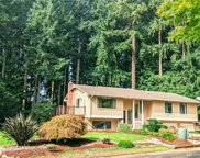 20920 29th Ave SE, Bothell image
