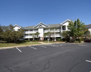 5825 Catalina Dr. Unit 125, North Myrtle Beach image