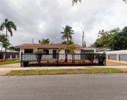 10350 Sw 30th St, Miami image