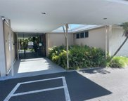 1201 S Highland Avenue Unit 11, Clearwater image