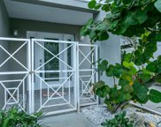 622 Mandalay Avenue Unit A, Clearwater image