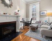 265 Beacon Street Unit 2A, Boston image