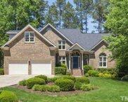 119 Old Pros Way, Cary image