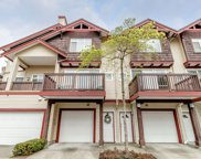 15 Forest Park Way Unit 7, Port Moody image