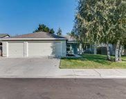 575  Shawn Vines Avenue, Oakdale image