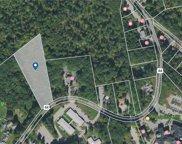 405 Pomfret  Street, Putnam image