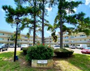 2262 Swedish Drive Unit 28, Clearwater image