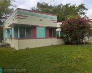 401 NE 14th Ave, Fort Lauderdale image