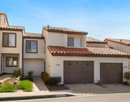 6741 Heath Ct, Carlsbad image