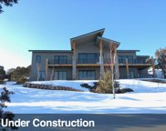 748 N Explorer Peak Dr (Lot 94) Unit 94, Heber City image