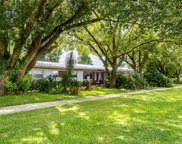 4708 James L Redman Parkway, Plant City image