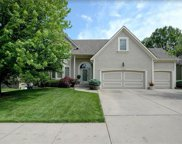 7901 Nw Sunset Drive, Parkville image